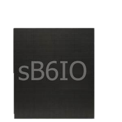 LEDitgo sB6io LED-Element