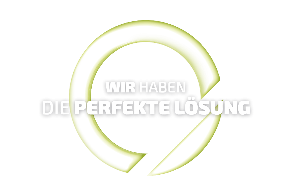 Für Event | Technik | Logistik | Dry Hire